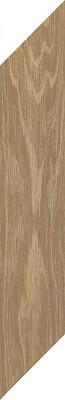 paradyz-heartwood-toffee-chevron-prawy-98x598-32064.jpg