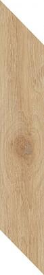 paradyz-heartwood-honey-chevron-lewy-98x598-31342.jpg