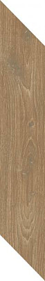 paradyz-heartwood-toffee-chevron-lewy-98x598-32062.jpg