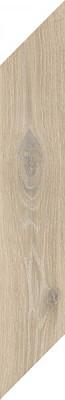 paradyz-heartwood-latte-chevron-prawy-98x598-31156.jpg