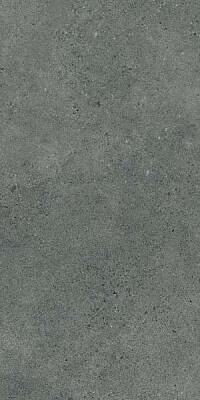 paradyz-authority-graphite-gres-szkl-rekt-mat-60x120-32093.jpg