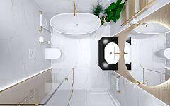 projektowanie-lazienek-wroclaw-A5PS.jpg