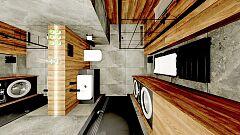 projektowanie-lazienek-rzeszow-K4PS.jpg