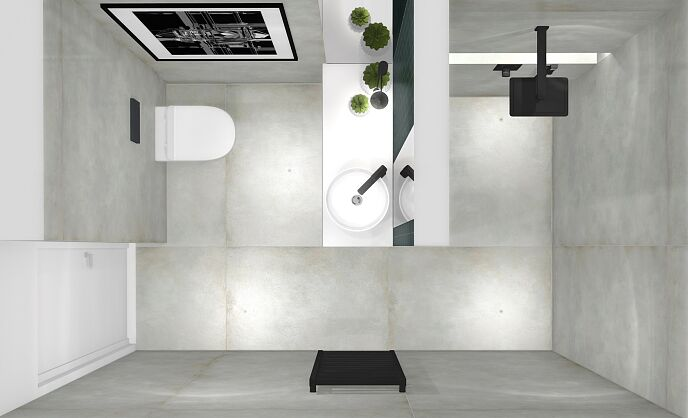 projektowanie-lazienek-koszalin-M4PS.jpg