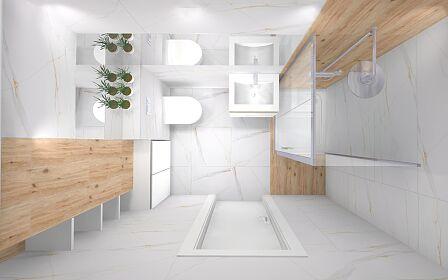 projektowanie-lazienek-zielona-gora-A4PS.jpg