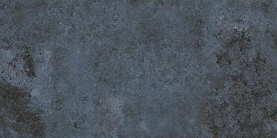 Tubądzin Gres Torano anthrazite LAP 119,8x59,8 Gat.1.jpg
