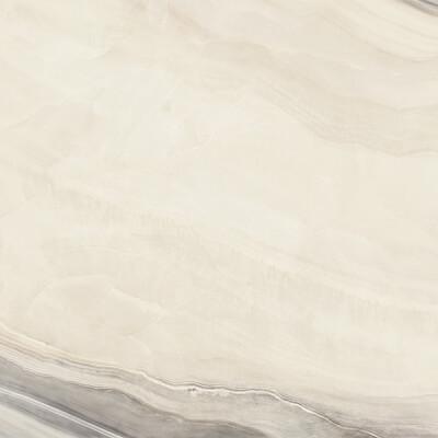 Tubądzin Gres White Opal POL 119,8x119,8 Gat.1.jpg